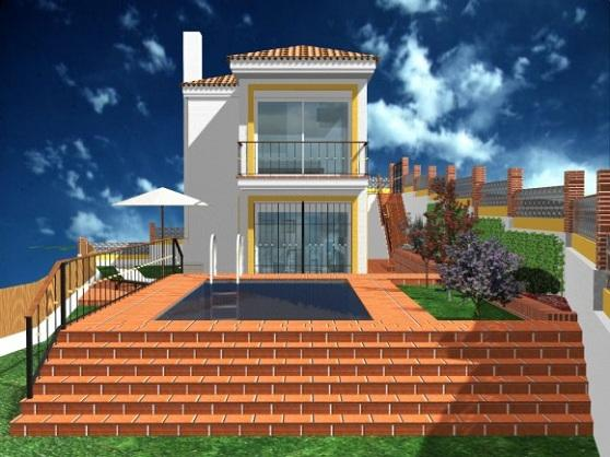 Architect Estepona