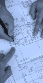 Architectural Design and Construction Documents