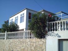 Extension for a House in Mijas